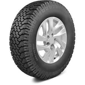 Купить Летняя шина TIGAR ROAD-TERRAIN 265/70R17 116T