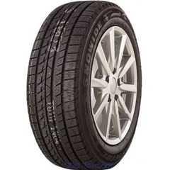 Купить Зимняя шина Sunwide SNOWIDE 225/55R17 101V