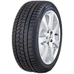 Купить Зимняя шина HIFLY Win-turi 216 205/65R16 95H