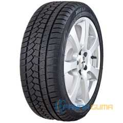 Купить Зимняя шина HIFLY Win-turi 216 235/55R17 103H