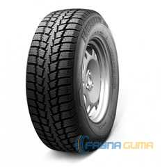 Купить Зимняя шина MARSHAL Power Grip KC11 205/65R16C 107/105R (Шип)