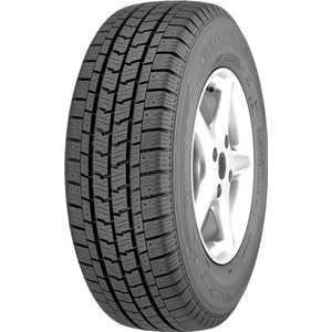 Купить Зимняя шина GOODYEAR Cargo UltraGrip 2 205/65R16C 107/105T (Шип)