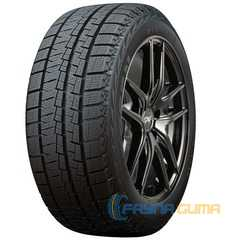 Купить Зимняя шина HABILEAD SNOWSHOES AW33 215/50R17 95H