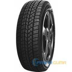 Купить Зимняя шина DOUBLESTAR DW02 245/45R19 102T