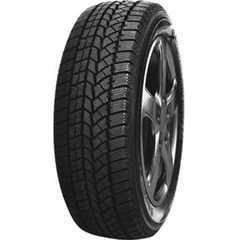 Купить Зимняя шина DOUBLESTAR DW02 255/50R20 109H