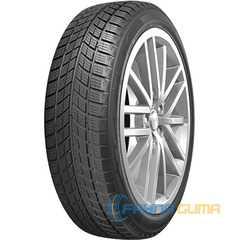 Купить Зимняя шина DOUBLESTAR DW09 255/50R20 109H