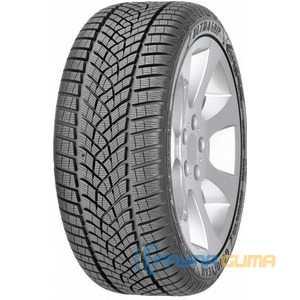 Купить Зимняя шина GOODYEAR UltraGrip Performance Gen-1 215/55R18 95T