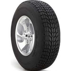 Купить Зимняя шина FIRESTONE WinterForce 215/65R17 98S (Под шип)