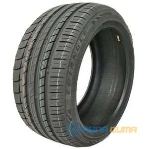 Купить Летняя шина TRIANGLE TH201 205/40R17 84W