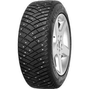 Купить Зимняя шина GOODYEAR UltraGrip Ice Arctic 215/65R17 99T SUV (Шип)