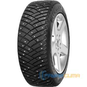 Купить Зимняя шина GOODYEAR UltraGrip Ice Arctic 245/45R17 99T SUV (Шип)