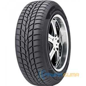 Купить Зимняя шина HANKOOK WINTER I*CEPT RS W442 195/70R15 97T