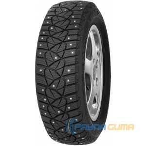 Купить Зимняя шина GOODYEAR UltraGrip 600 205/60R16 96T (шип)