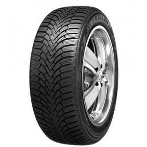 Купить Зимняя шина SAILUN ICE BLAZER ALPINE Plus 215/60R16 95H