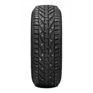 Купить Зимняя шина TIGAR Ice 195/55R15 89T