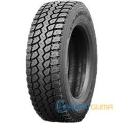 Купить Грузовая шина TRIANGLE TR689A (ведущая) 235/75R17.5 143/141J