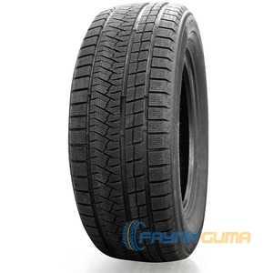 Купить Зимняя шина TRIANGLE PL02 245/45R19 102V