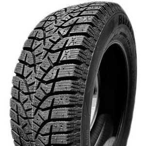 Купить Зимняя шина BRIDGESTONE Blizzak Spike 02 195/55R16 87T (Под шип)