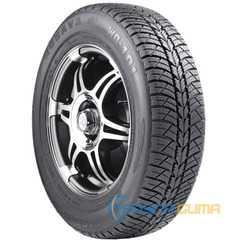 Купить Зимняя шина ROSAVA WQ-101 185/65R13 81S