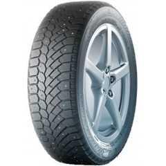 Купить Зимняя шина GISLAVED NORD FROST 200 225/70R16 107T SUV (Шип)
