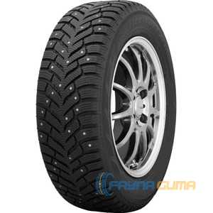 Купить Зимняя шина TOYO OBSERVE ICE-FREEZER SUV 235/55R20 105T (Шип)