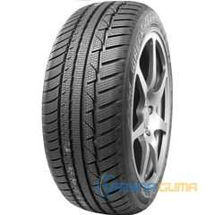 Купить Зимняя шина LINGLONG GreenMax Winter UHP 275/40R20 106V