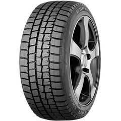 Купить Зимняя шина FALKEN Espia EPZ 2 235/55R17 103R