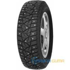 Купить Зимняя шина GOODYEAR UltraGrip 600 195/65R15 95T (Шип)