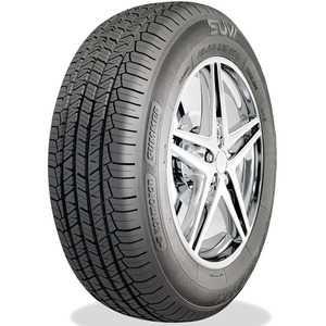 Купить Летняя шина TAURUS 701 205/70R15 96H