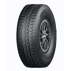 Купить Зимняя шина POWERTRAC Snowtour 245/75R16 120/116S