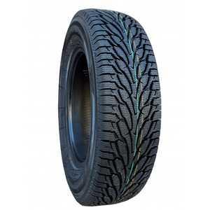 Купить Зимняя шина ESTRADA Winterri WE 205/60R16 96T