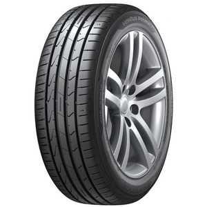 Купить Летняя шина HANKOOK VENTUS PRIME 3 K125 205/55R17 91V
