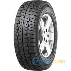 Купить Зимняя шина MATADOR MPS-500 Sibir Ice Van 215/75R16C 113/111R (Шип)
