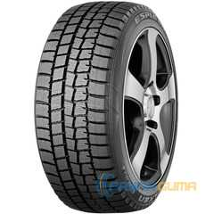 Купить Зимняя шина FALKEN Espia EPZ 2 245/65R17 111R