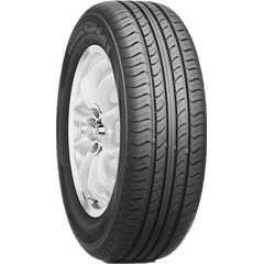 Купить Летняя шина ROADSTONE Classe Premiere CP661 165/65R13 77T