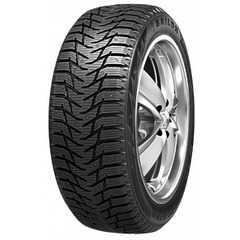 Купить Зимняя шина SAILUN Ice Blazer WST3 245/40R18 97T (под шип)