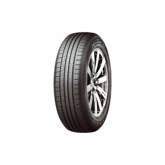 Летняя шина ROADSTONE N'Blue ECO AH 01 -