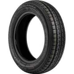 Купить Зимняя шина GRENLANDER Winter GL868 185/60R15 84H