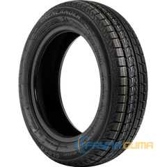 Купить Зимняя шина GRENLANDER Winter GL868 285/60R18 116H