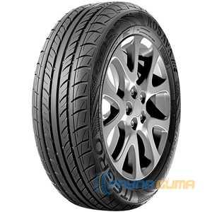 Купить Летняя шина ROSAVA ITEGRO 155/70R13 75T