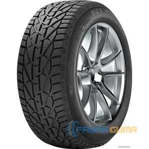 Купить Зимняя шина TAURUS SUV WINTER 265/60R18 114H