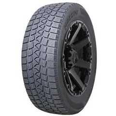Купить Зимняя шина MAZZINI Snowleopard 195/55R15 85T