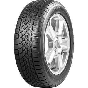 Купить Всесезонная шина LASSA MULTIWAYS 235/60R16 104H