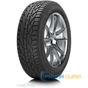 Купить Зимняя шина TIGAR WINTER 195/60R15 92T (Шип)