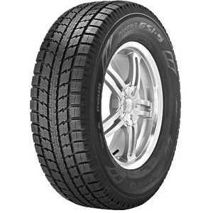 Купить Зимняя шина TOYO Observe GSi-5 225/55R17 97T