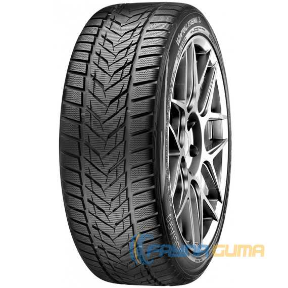 Купить Зимняя шина VREDESTEIN Wintrac Xtreme S 245/35R19 93W
