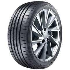 Купить Летняя шина SUNNY NA305 225/50R17 98W