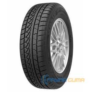 Купить Зимняя шина PETLAS SnowMaster W651 245/40R19 98V
