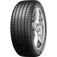 Купить Летняя шина GOODYEAR Eagle F1 Asymmetric 5 245/40R17 95Y