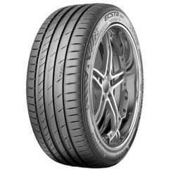 Купить Летняя шина KUMHO Ecsta PS71 215/45R18 93Y